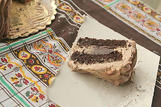 CakeDay 033